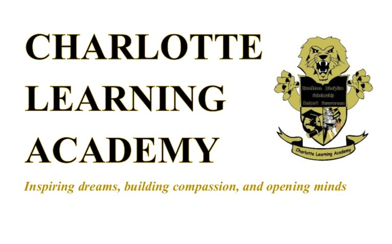 Charlotte Learning Academy